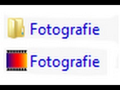 Photoshop CC  – Favicon, tworzenie własnych ikon