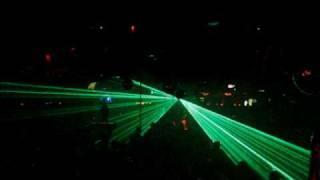 DJ A TOM X Illusion Retro 02 12 047