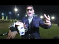 Jackie Shroff S Funny Tapori Interview
