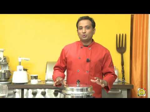 Lamb Pepper Chops Curry - By VahChef @ VahRehVah.com