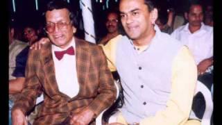 Goan Original Konkani Song- Alfred Rose