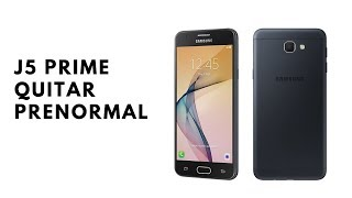 Fix OEM Prenormal All Device Android SAMSUNG || tools miracle cakra