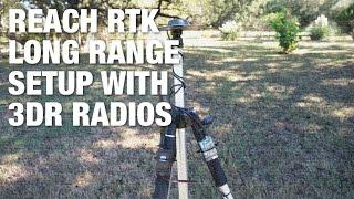 OutFARMING RTK - PakVim net HD Vdieos Portal