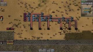 Factorio 0 16 splitters Videos - 9tube tv