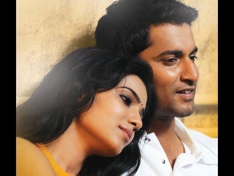 Yeto vellipoindi Manasu Telugu (samantha + Nani)   Malli Rava   - remix