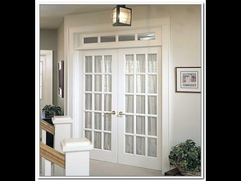 Interior French Doors-  Interior French Doors Dallas
