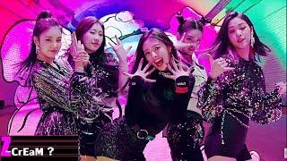 """Download 구역크림(Z-CrEaM) - """"달라달라(DALLA DALLA)"""" M/V Teaser 2 Video"""