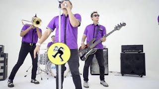 Single Terbaru TIPE-X - Cerita Tahun Lalu (Official Music Video)