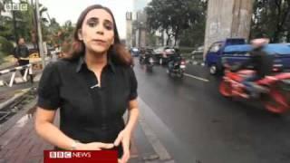 BBC News - Indonesia Economy