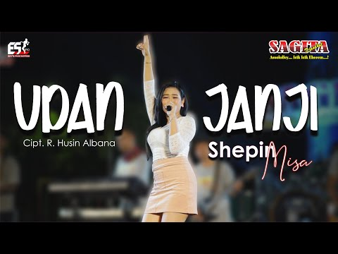 Download Lagu Shepin Misa Udan Janji Mp3