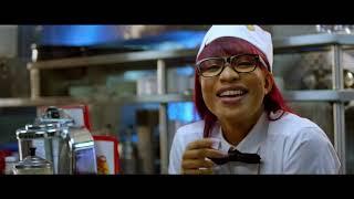 Tonto Dikeh  Sugar Rush Official Video