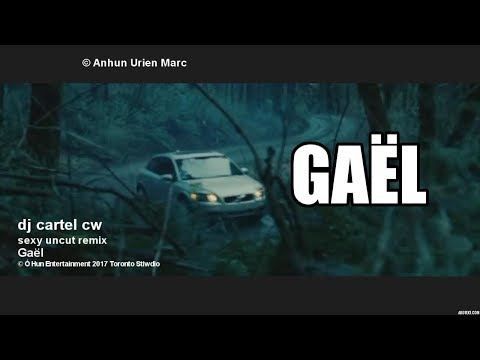 Mflex - Magical Winter Remix MFLEX Anhun Mix. Gaël (GABI).