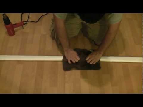 How to Make the 80 Pound PVC Longbow Part 1