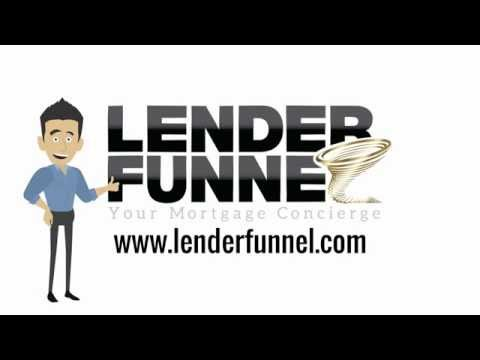 First Time Home Buyer Programs | First Time Home Buyer loan