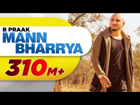 Xxx Mp4 Mann Bharrya Full Song B Praak Jaani Himanshi Khurana Arvindr Khaira Punjabi Songs 3gp Sex