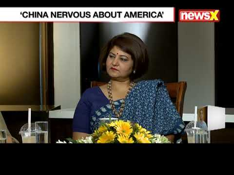 The Roundtable: Decoding Sino Indian Ties