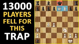 Chess Opening Tricks to WIN Fast |Greco Gambit Traps, Moves, Strategies & Ideas| Unacademy Giveaway