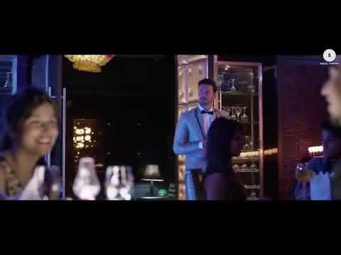 Xxx Mp4 Sunny Leone Vidio Song 3gp Sex