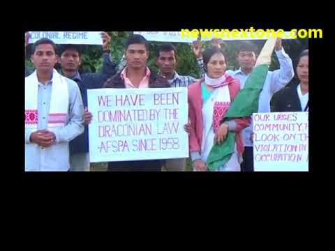 ulfa(i) new video, burn indian flag, গণৰাজ্য দিৱসৰ পূৰ্বে ৰাষ্ট্ৰীয় পতাকা জ্বলালে আলফাই
