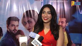 Lafange Nawaab Trailer & Music Launch With Star Cast