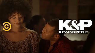 Key & Peele - Ultimate C**k Blocker