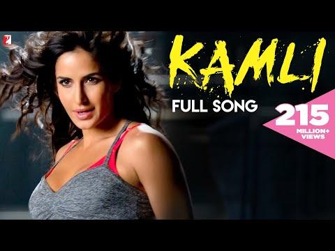 Xxx Mp4 Kamli Full Song Dhoom 3 Katrina Kaif Aamir Khan Sunidhi Chauhan Pritam Amitabh B 3gp Sex