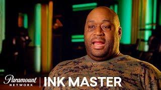 Big Jaz: Exit Interview | Battle of the Sexes (Season 12)