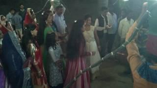 Mane Pal pal Teri Yaad Jo Aayi 14 march 2017 Agrahari