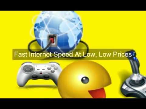 High Speed Internet Providers Estepona and Sotogrande   Wireless Broadband Specialists