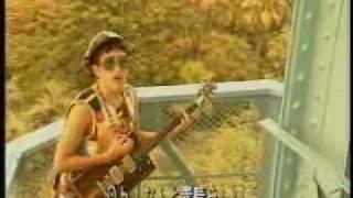 どんと日本を歌う Oh!なんと美しい