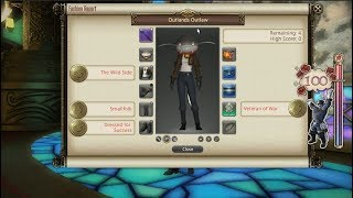 FFXIV: Magicite Locations For Krille's Quests - Getplaypk |