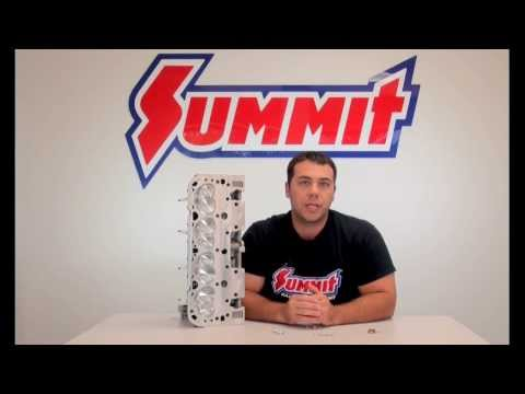 How to Index Spark Plugs - Summit Racing Quick Flicks