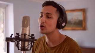 Zack Knight - La La La (Naughty Boy Ft Sam Smith Cover) @iamzackknight