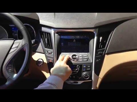 How to repair your Hyundai Sonata Instrument Cluster | 2011 2012 2013 2014