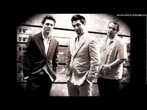 Fun Lovin' Criminals - I Can't Get With That (Schmoove Version)