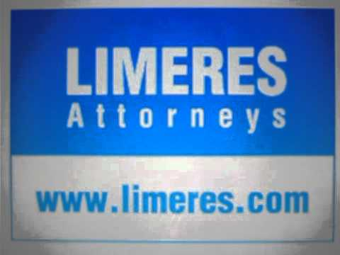 RECOVER DEBT, BONDS AND MONEY OWED IN ARGENTINA FROM DEBTORS :: LAW FIRM 5