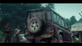 Latest Hindi Movie 2016 BollyWood War Action Movies   New Hindi Movies 2016