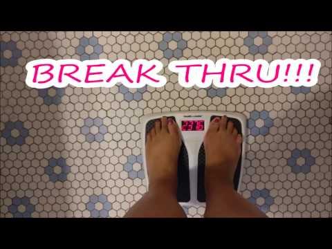 DIET DIARY 10   KETOGENIC DIET   PLATEAU BREAK THROUGH