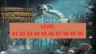 Room Escape 50 Rooms Vi Level 41 42 43 44 45 46 47 48 49 50 Walkthrough