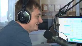Актобе радио исполнилось 18 лет