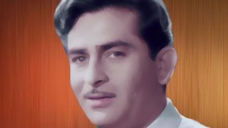 Raj Kapoor Biography | The Show Man of Bollywood