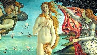 Top 10 Gods and Goddesses of Roman Mythology