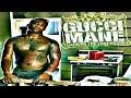 4 That Paper Instrumental Yo Gotti Migos Young Thug Gucci Ma