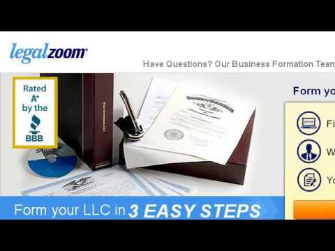 How To Register An LLC In New York