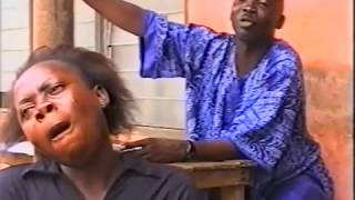 IMADE || FULL BENIN MOVIES
