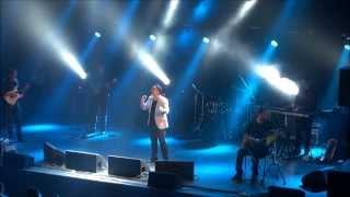 קונצרט סליחות יניב בן משיח 2013 HD