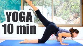 Elena malova yoga para adelgazar 2