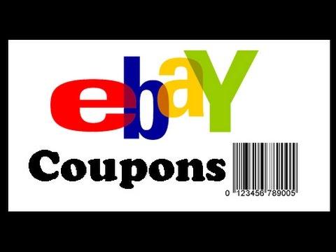 ebay coupon upto 50% off