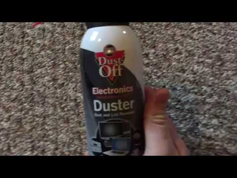 How To Remove Gum From Carpet - 3 Methods Tested - Clean Carpet Stains