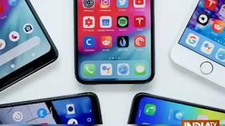 2018 की तीसरी तिमाही में सबसे ज्यादा स्मार्टफोन बेचकर ये कंपनी बनी नंबर 1, सैमसंग व एप्पल हैं पी